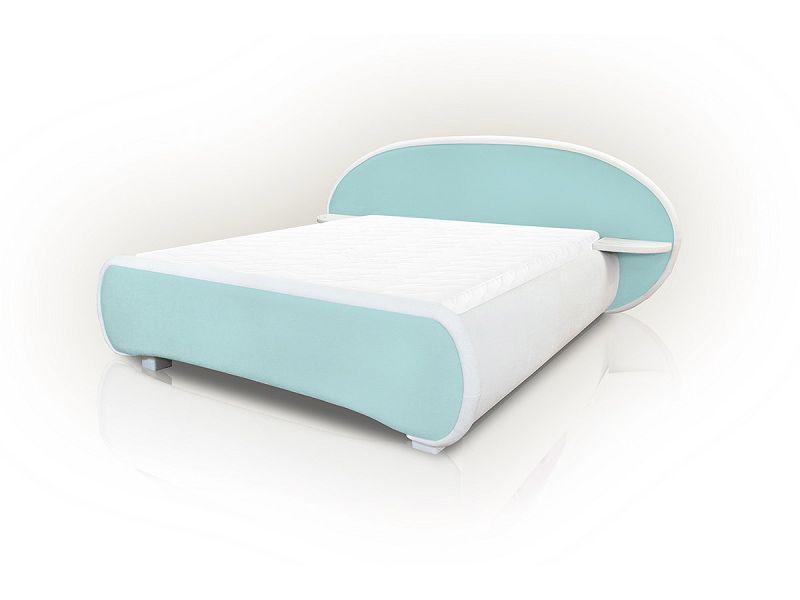 Петра кровать