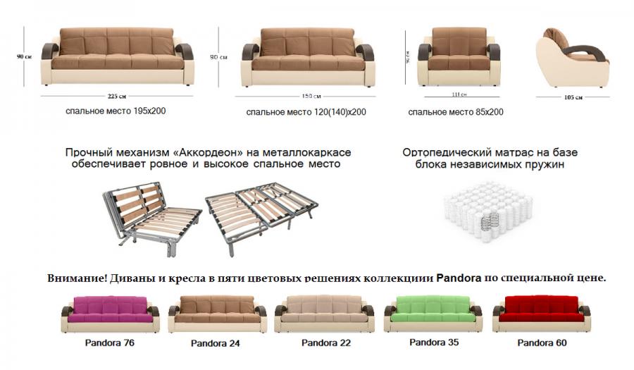 Распродажа диванов в Минске