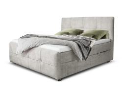 Яна кровать