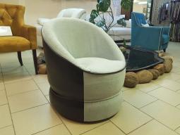 Уют - кресло-пуф