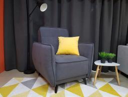 Азалия кресло