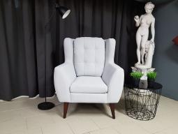 Бергамо кресло