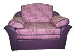 Калипсо-1 кресло-кровать