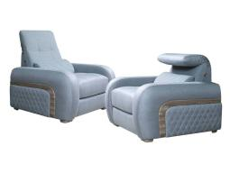 Марк кресло-Р
