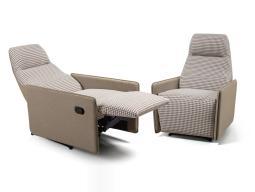 Норд кресло-Р