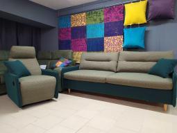 Норд - набор мебели