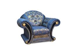 Рафаэлло кресло