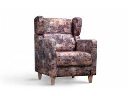 Софт кресло