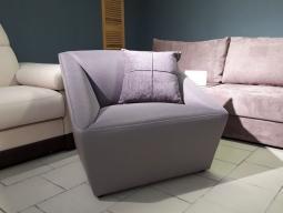 Некст кресло