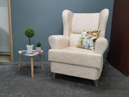Валенсия кресло