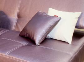 Подушка Sonit