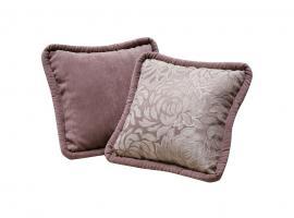 Моника подушка