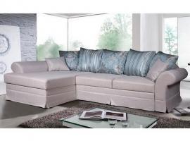 Мюнхен - угловой диван