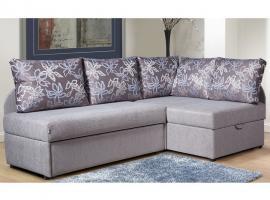 Яна 6 - угловой диван