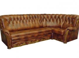 Элит 5 - угловой диван