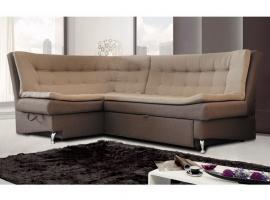 Алеся - угловой диван