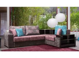 Альтаир - угловой диван