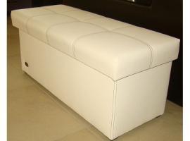 Банкетка ГМФ350