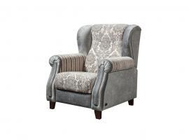 Белфаст кресло