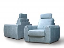 Бест кресло-Р