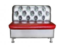 Бруклин 3 - диван