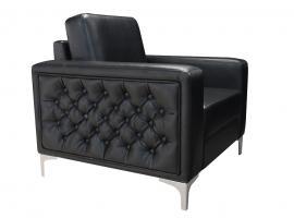 Черчиль Люкс кресло (В2)