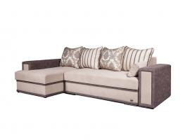 Денвер - угловой диван