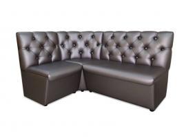 Доминго - угловой диван