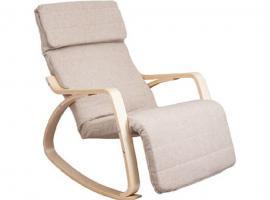 Кресло-качалка SMART (СМАРТ)