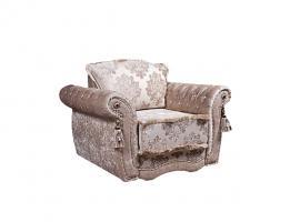 Эдинбург кресло