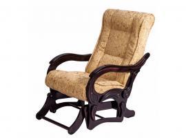 Элит Маятник кресло-качалка