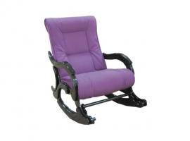 Элит кресло-качалка