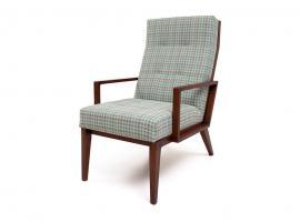Ева кресло