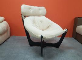 Гамак кресло