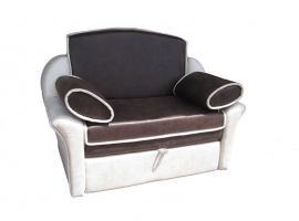 Калипсо 2 кресло-кровать