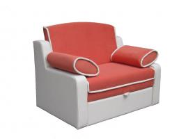 Калипсо 3 кресло-кровать