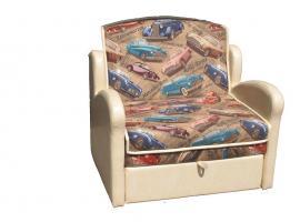 Калипсо 5 кресло-кровать