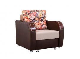 Камилла 2 - кресло-кровать