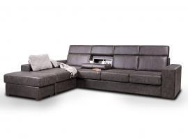 Карат (В1.1) - угловой диван