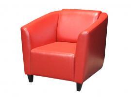 Кембридж кресло
