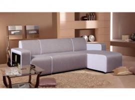 Колизей Плюс(В-4.1) - угловой диван
