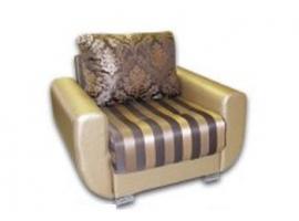 Марсель 2 кресло