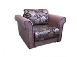 Марсель 2 элит кресло