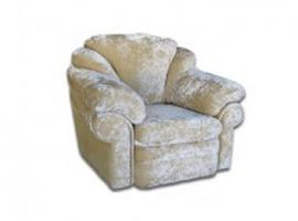 Милан кресло