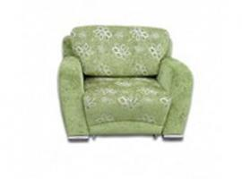 Ницца кресло