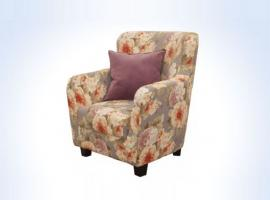 Амати кресло