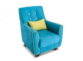 Бали кресло