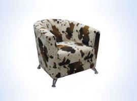 Лира кресло