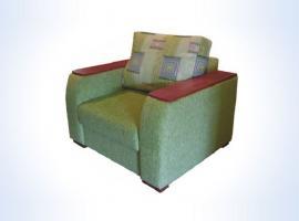 Парадиз кресло