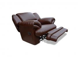 Ланкастер кресло-Р